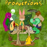 FARToons Productions