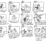 Episode 15 Storyboard Page 6