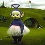 Teletubbies Uncensored